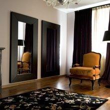 Фото из портфолио Загородный дом в Апрелевке – фотографии дизайна интерьеров на InMyRoom.ru