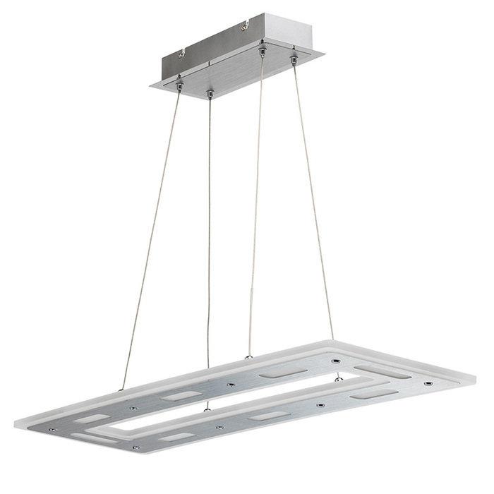 Светодиодный светильник MW-Light Ральф