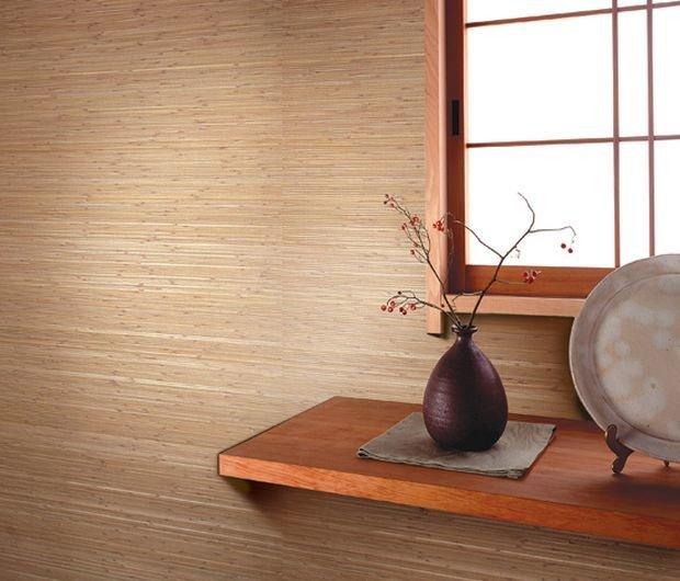 Фотография: Мебель и свет в стиле Классический, Современный, Восточный, Декор интерьера, Квартира, Дом, Декор, Ремонт на практике, Эко – фото на InMyRoom.ru