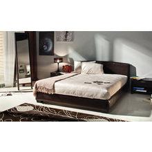 """Кровать """"Miro One"""""""