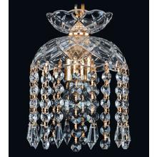 Подвесной светильник Bohemia Ivele