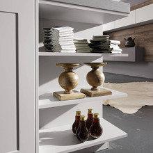 Фото из портфолио ALNOSHAPE / ALNOSUND  – фотографии дизайна интерьеров на INMYROOM