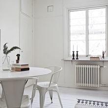 Фото из портфолио Stockholmsgatan 40J, BAGAREGÅRDEN, GÖTEBORG – фотографии дизайна интерьеров на INMYROOM