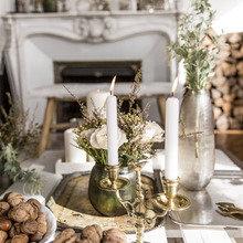 Фото из портфолио Элегантная КЛАССИКА – фотографии дизайна интерьеров на InMyRoom.ru