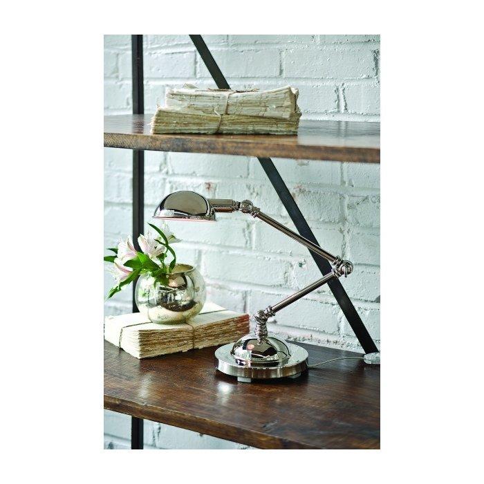 Лампа Mini task lamp
