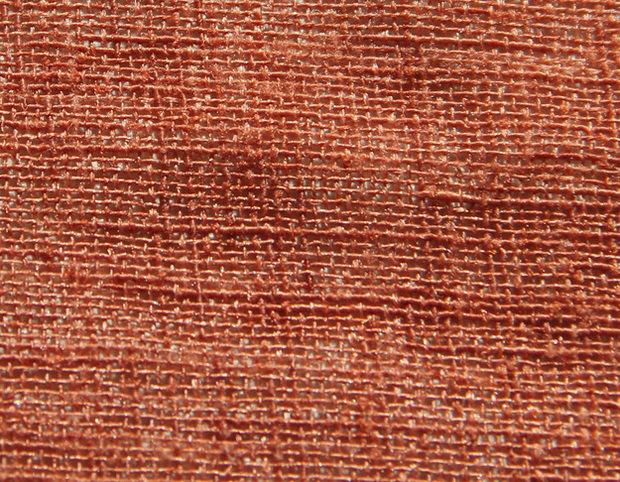 Фотография: Прихожая в стиле Прованс и Кантри, Текстиль, Индустрия, События, Ткани – фото на InMyRoom.ru