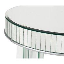 Журнальный столик Cristal Big