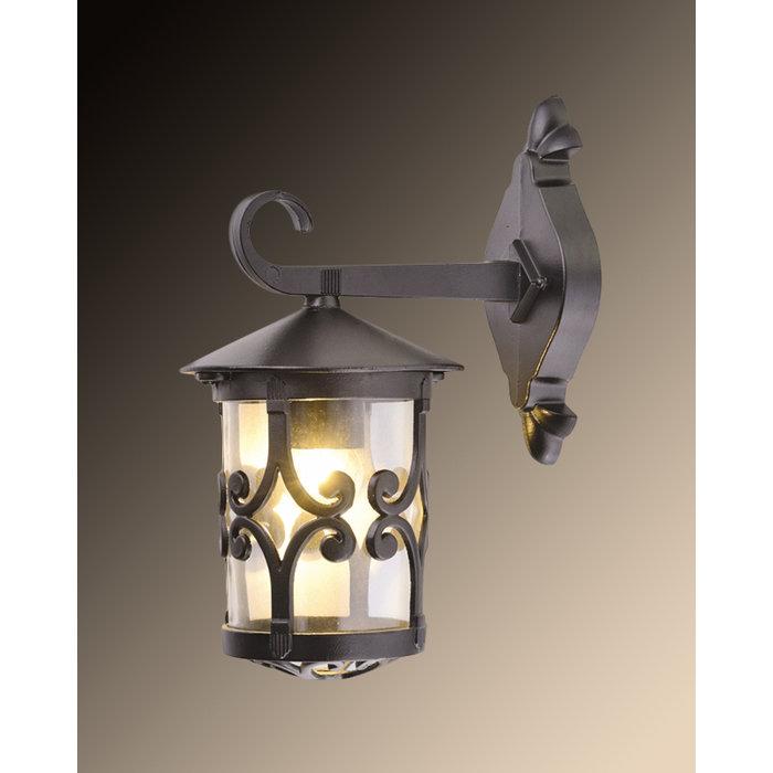 Уличный настенный светильник ARTE LAMP PERSIA