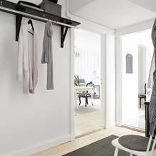 Фото из портфолио Комфортный и элегантный дуплекс  – фотографии дизайна интерьеров на INMYROOM