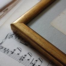 Постер Sounds of music 0.1