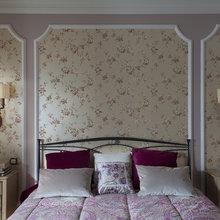 Фотография: Спальня в стиле Современный, Декор интерьера, Квартира, Guadarte, Дома и квартиры, Прованс – фото на InMyRoom.ru