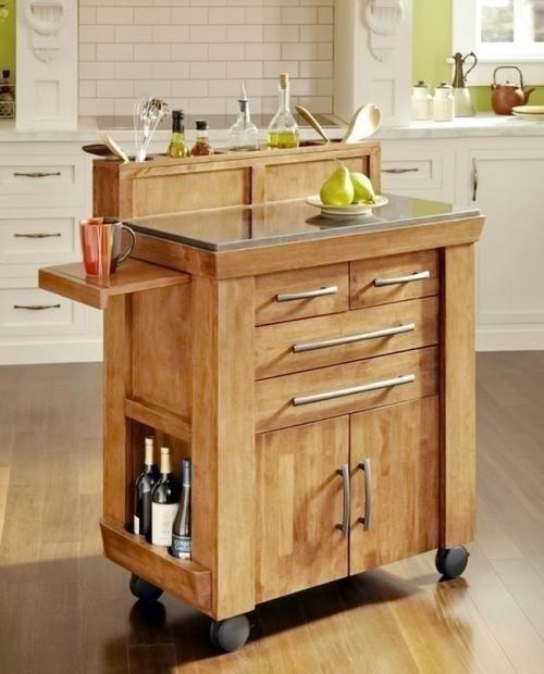 Фотография:  в стиле , Кухня и столовая, Перепланировка, Finish – фото на InMyRoom.ru