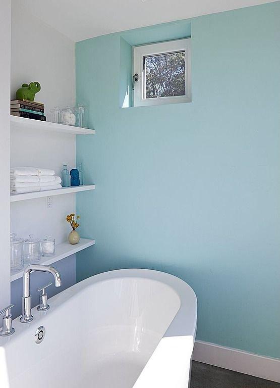 Ванна под покраску дизайн