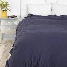 Фотография: Спальня в стиле Классический, Современный, Декор интерьера, Текстиль, Подушки, Шторы – фото на InMyRoom.ru