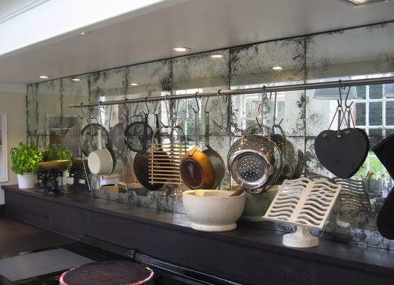 Фотография: Гостиная в стиле Восточный, Кухня и столовая, Советы, Мила Колпакова – фото на InMyRoom.ru