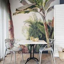 Фотография: Кухня и столовая в стиле Скандинавский, Декор интерьера, Декор – фото на InMyRoom.ru
