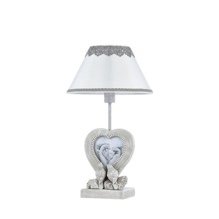 """Настольная лампа Maytoni """"Bouquet"""""""