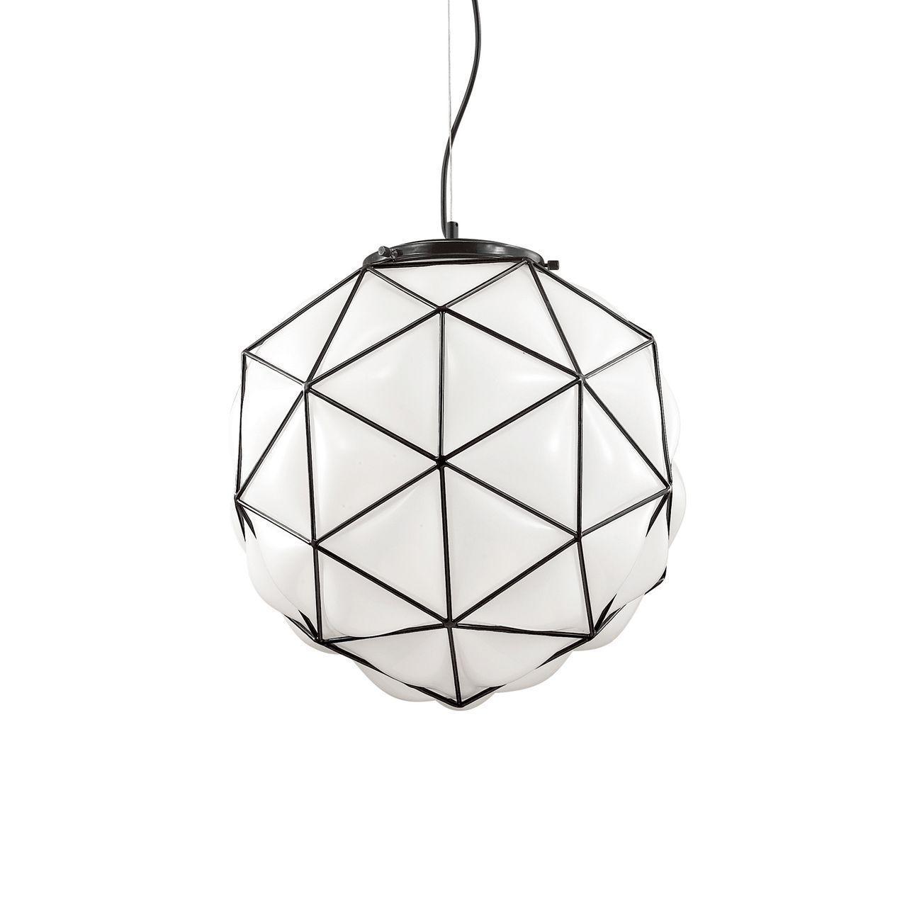 Подвесной светильник Ideal Lux Maglie