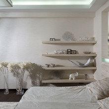 Фото из портфолио дом 2000 – фотографии дизайна интерьеров на InMyRoom.ru