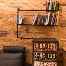 Фотография: Ванная в стиле Лофт, Квартира, Дома и квартиры, Киев – фото на InMyRoom.ru