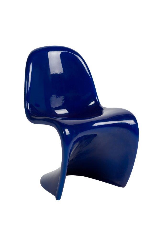 Детский стул Pantone
