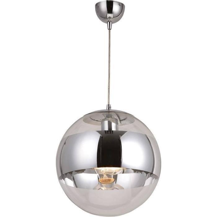 Подвесной светильник Globo Galactica