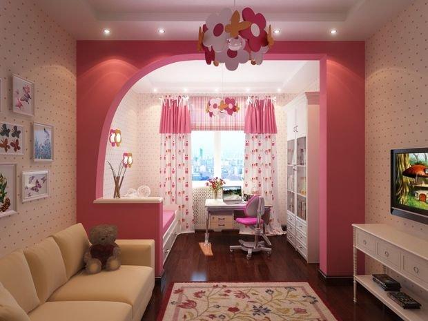Фотография:  в стиле , Декор интерьера, Малогабаритная квартира, Квартира, Дом, Планировки – фото на InMyRoom.ru