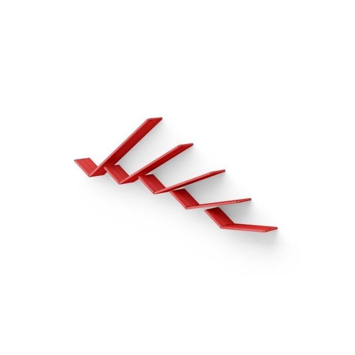 Полка Flex Shelf Set 109