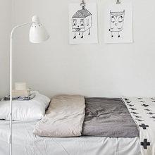 Фото из портфолио Sthlm mnml by Fantastic Frank – фотографии дизайна интерьеров на INMYROOM