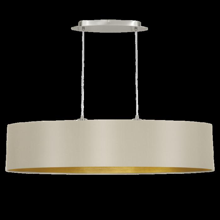 """Подвесной светильник EGLO """"Maserlo"""""""