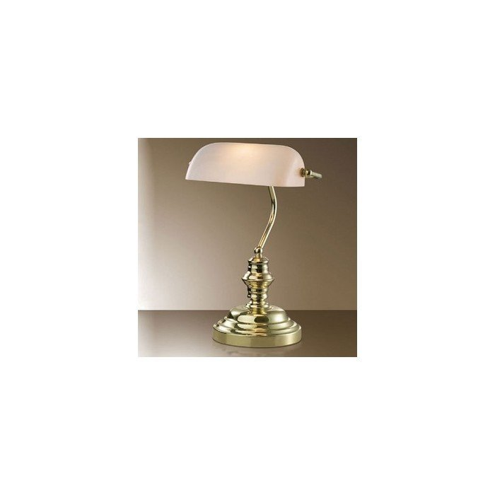"""Настольная лампа Odeon """"Tres"""""""
