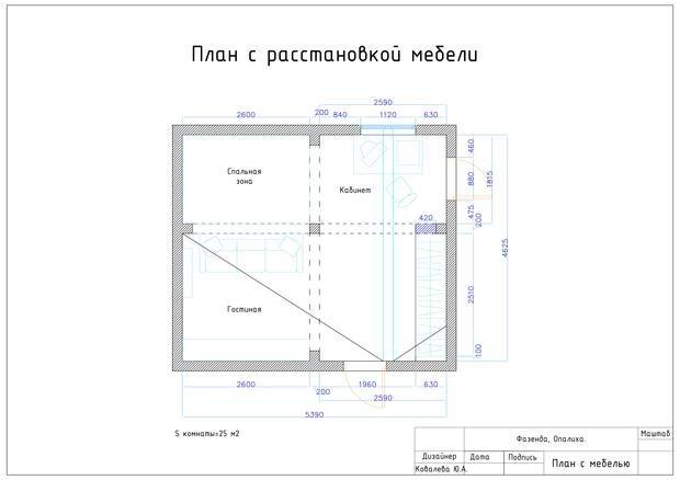 Фотография: Прочее в стиле , Спальня, Интерьер комнат, Мансарда – фото на InMyRoom.ru