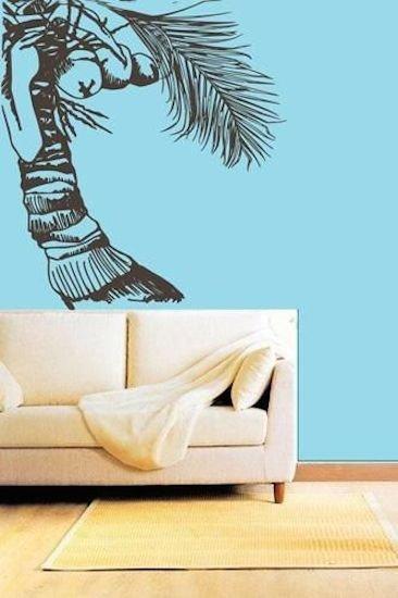 Фотография: Мебель и свет в стиле Современный, Декор интерьера, Декор дома, Плетеная мебель – фото на InMyRoom.ru