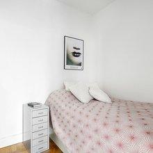 Фото из портфолио Bondegatan 12 – фотографии дизайна интерьеров на INMYROOM