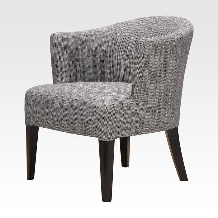 Кресло Shell