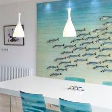 Фотография: Кухня и столовая в стиле Современный, Гид, интерьерный гороскоп, Листрата Элс – фото на InMyRoom.ru