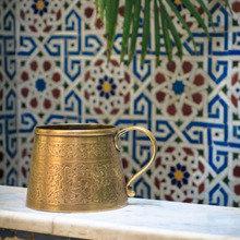 Фотография: Декор в стиле Современный, Восточный – фото на InMyRoom.ru