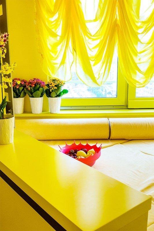 Фотография: Декор в стиле Современный, Спальня, Декор интерьера, Интерьер комнат – фото на InMyRoom.ru