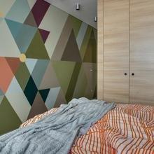 Фото из портфолио G 12 – фотографии дизайна интерьеров на INMYROOM