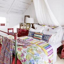 Фотография: Спальня в стиле Кантри, Индустрия, Новости – фото на InMyRoom.ru