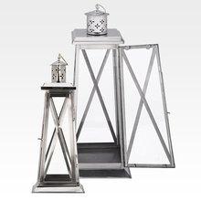 Подсвечник Ship lantern candlestick