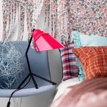 Фотография: Мебель и свет в стиле Современный, Индустрия, Люди, IKEA – фото на InMyRoom.ru