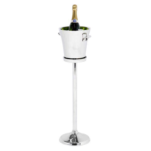 Кулер для вина Eichholtz Selous из металла
