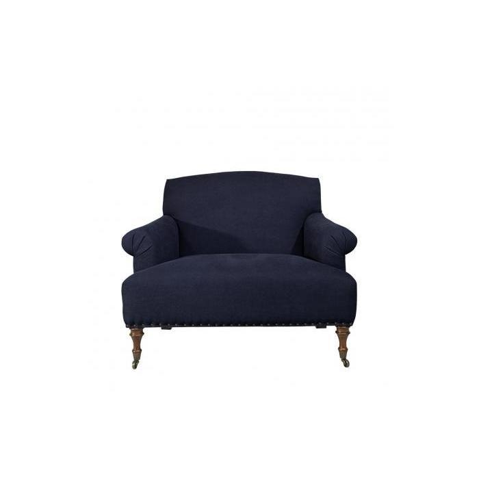Winona armchair