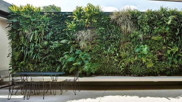 Фотография: Ландшафт в стиле , Дача, Дом и дача, Клининг, Karcher – фото на INMYROOM