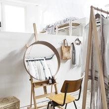 Фото из портфолио Интересная Скандинавия – фотографии дизайна интерьеров на INMYROOM