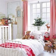 Фотография: Детская в стиле Скандинавский, Декор интерьера, Аксессуары, Декор – фото на InMyRoom.ru