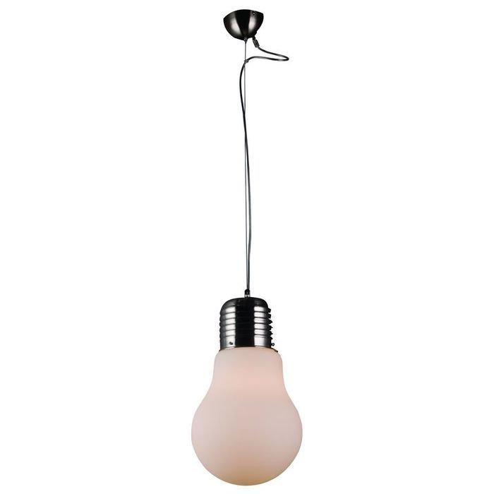 """Подвесной светильник ST Luce """"Buld"""""""