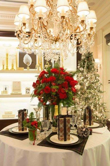 Фотография: Кухня и столовая в стиле Классический, Индустрия, События, Светильники – фото на InMyRoom.ru