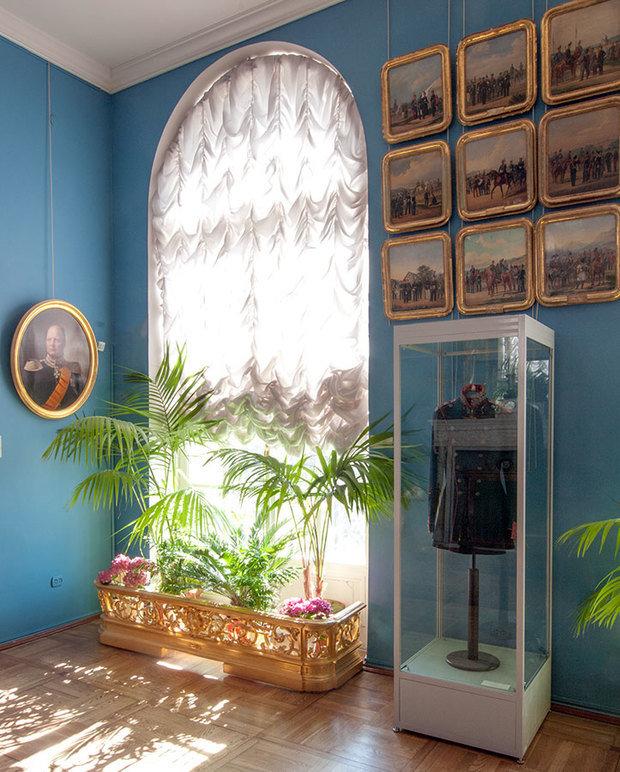 Фотография: Декор в стиле Эклектика, Декор интерьера, Comptoir de Famille, Country Corner, Декор дома, Интерьерная Лавка, Вазы – фото на InMyRoom.ru